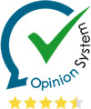 opinion system
