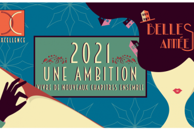 voeux-excellence-gestion-2021